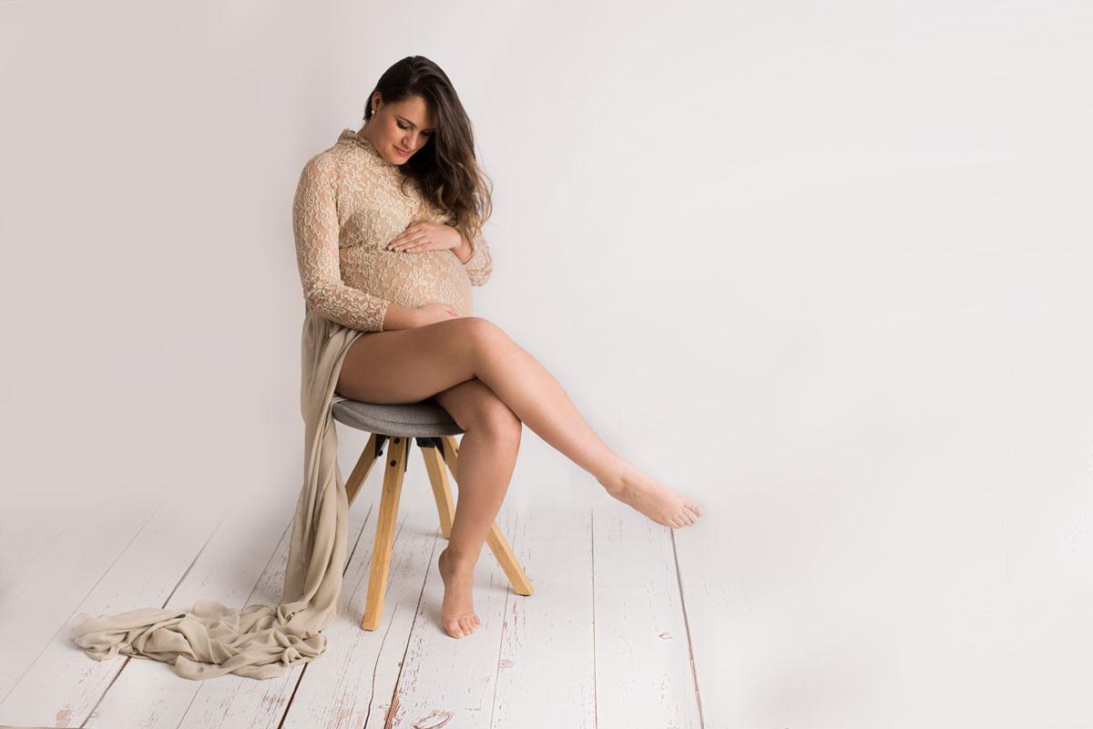 DSC_0603 Maternity pictures image schwangerschaftsbild