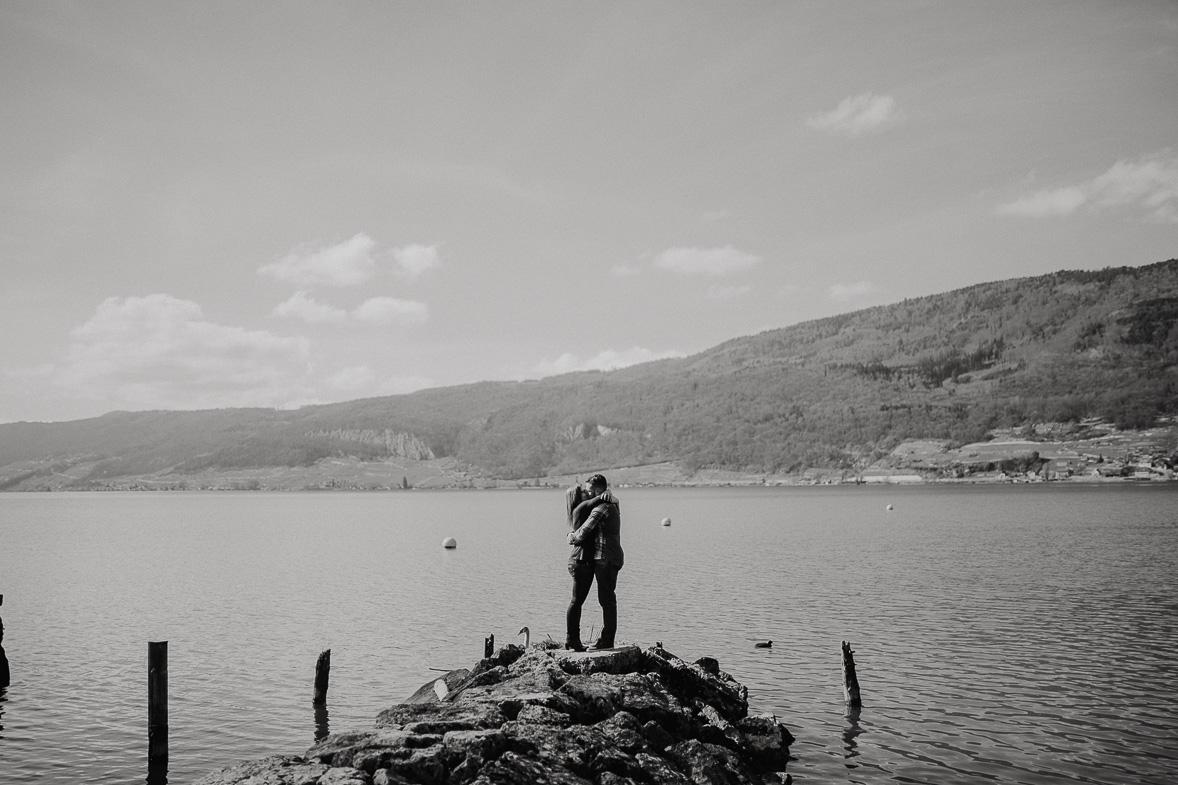 Schweiz-Bielersee-JennyundRafi-Engagement-2838