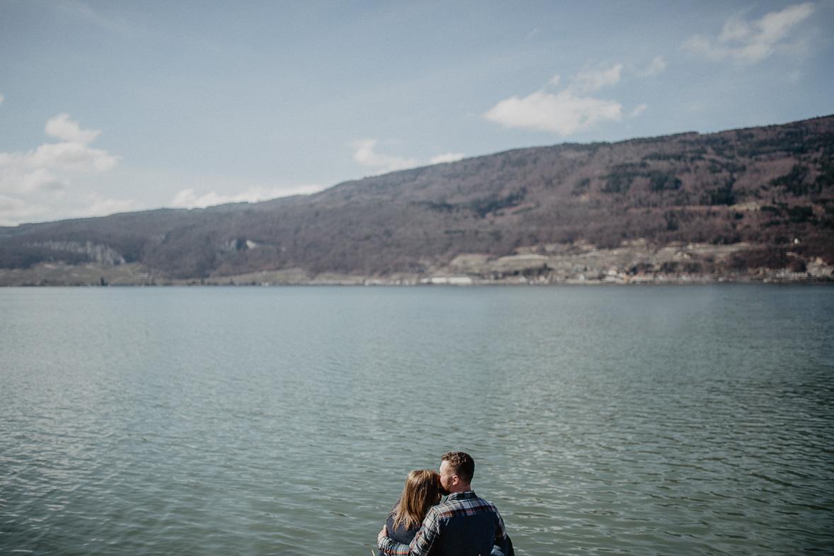 Schweiz-Bielersee-JennyundRafi-Engagement-2899