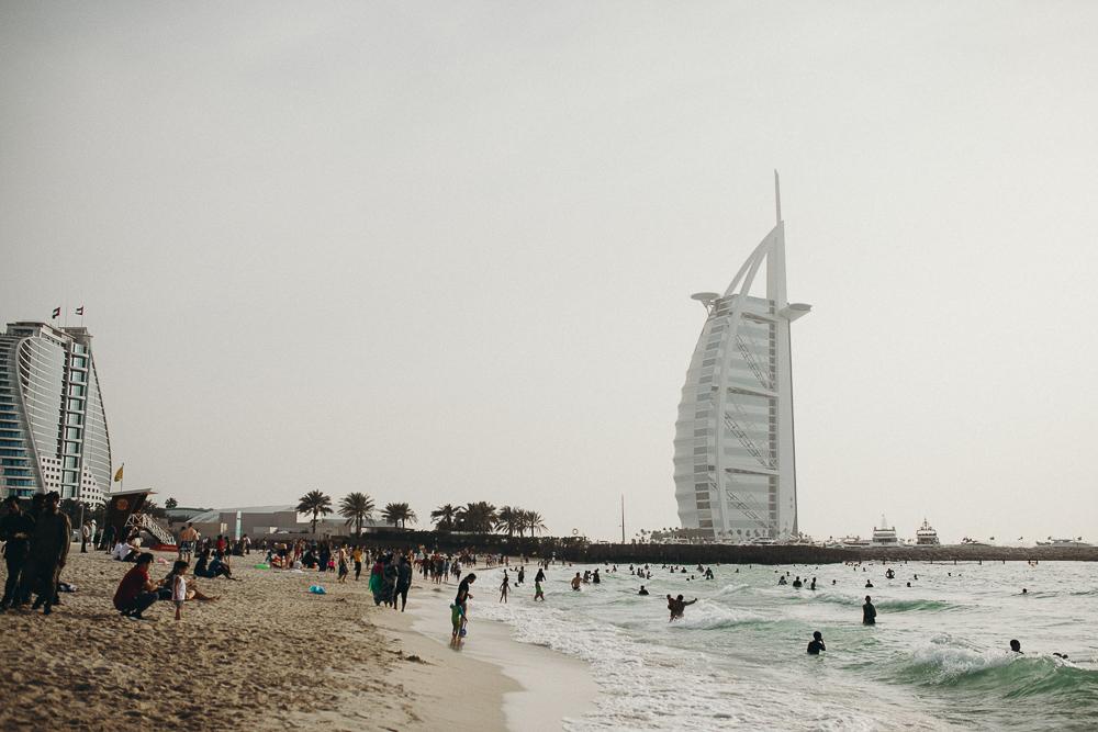 Dubai-Reiseblog-Reisetips-6409