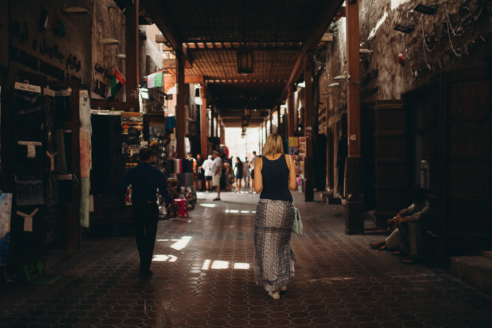Dubai-Reiseblog-Reisetips-6459