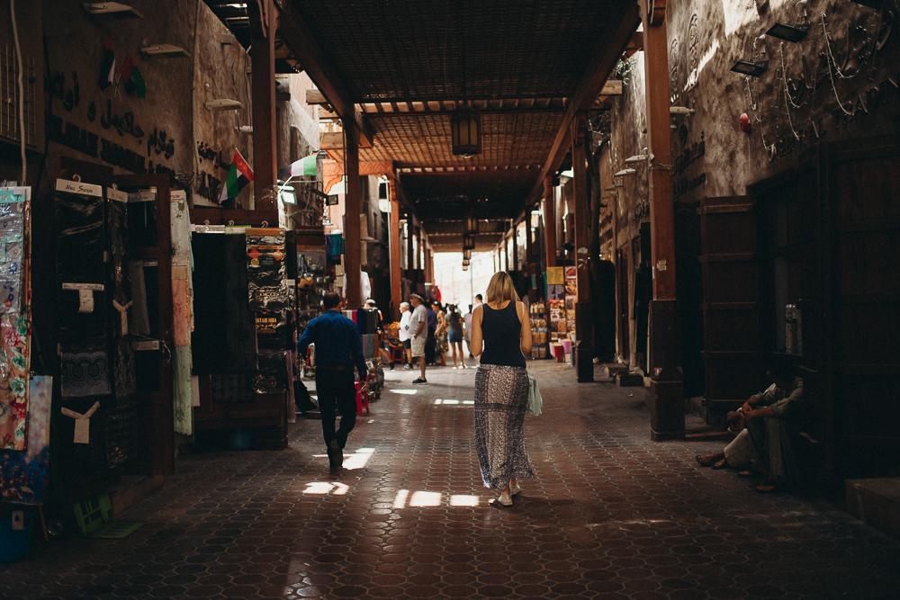 Dubai-Reiseblog-Reisetips-6460