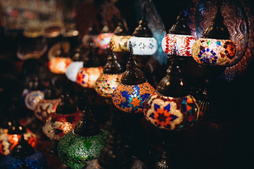 Dubai-Reiseblog-Reisetips-6467