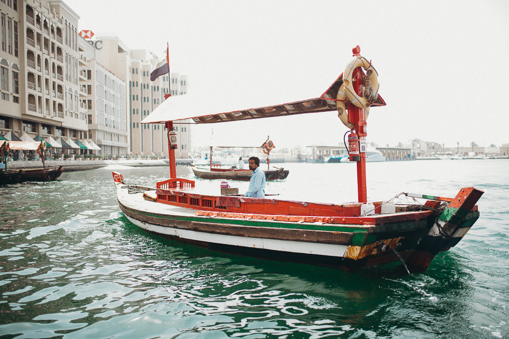 Dubai-Reiseblog-Reisetips-6539