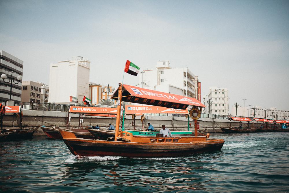 Dubai-Reiseblog-Reisetips-6547