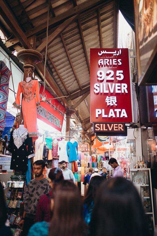 Dubai-Reiseblog-Reisetips-6579