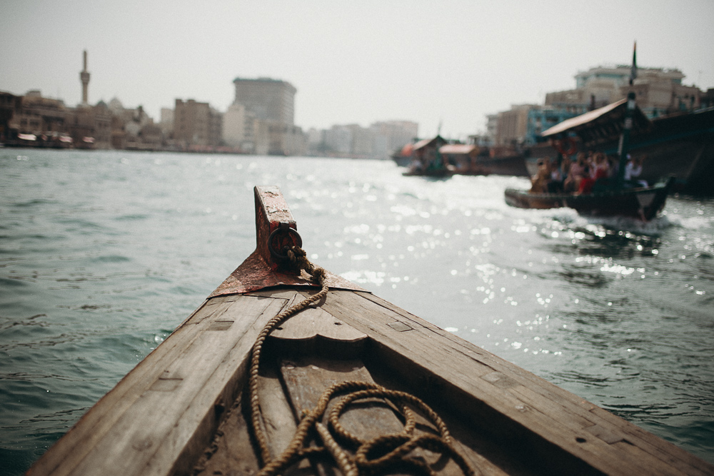 Dubai-Reiseblog-Reisetips-6594