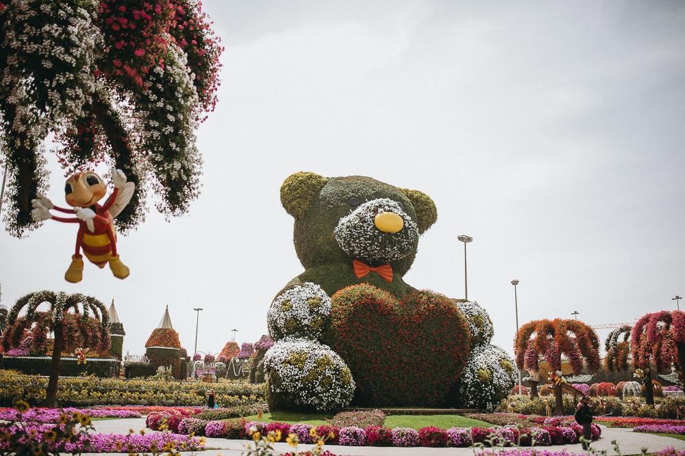 Dubai-Reiseblog-Reisetips-6671