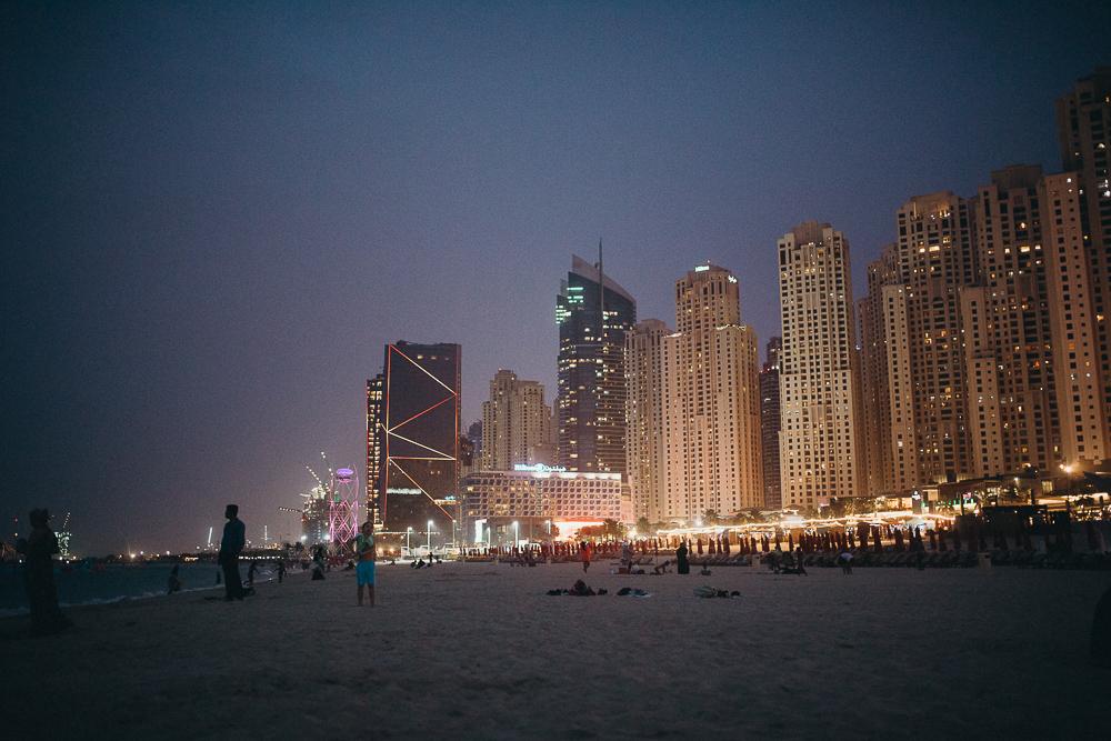 Dubai-Reiseblog-Reisetips-6805