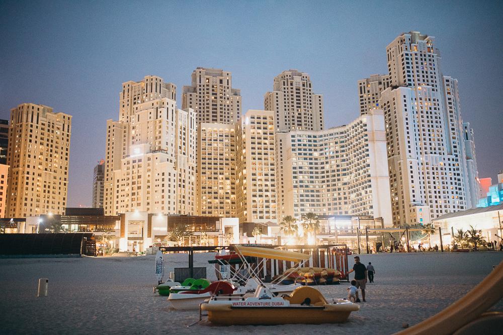 Dubai-Reiseblog-Reisetips-6822