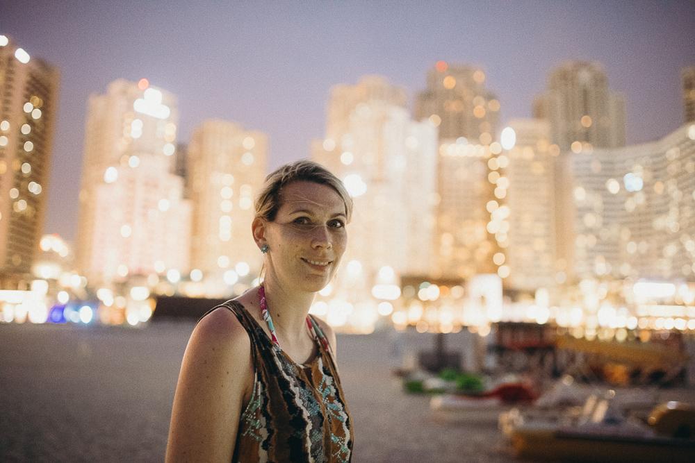 Dubai-Reiseblog-Reisetips-6845