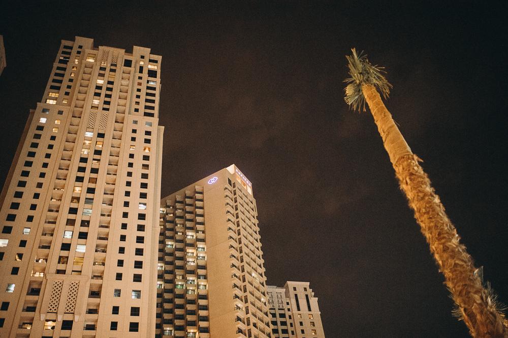 Dubai-Reiseblog-Reisetips-6853