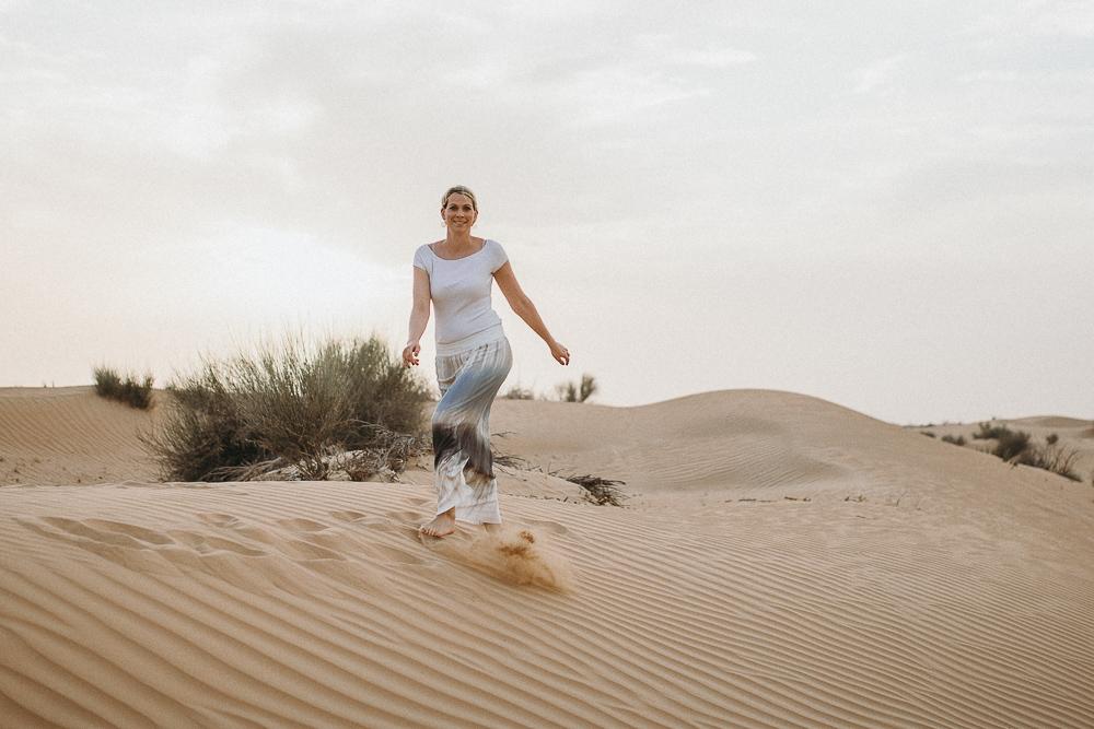 Dubai-Reiseblog-Reisetips-6902