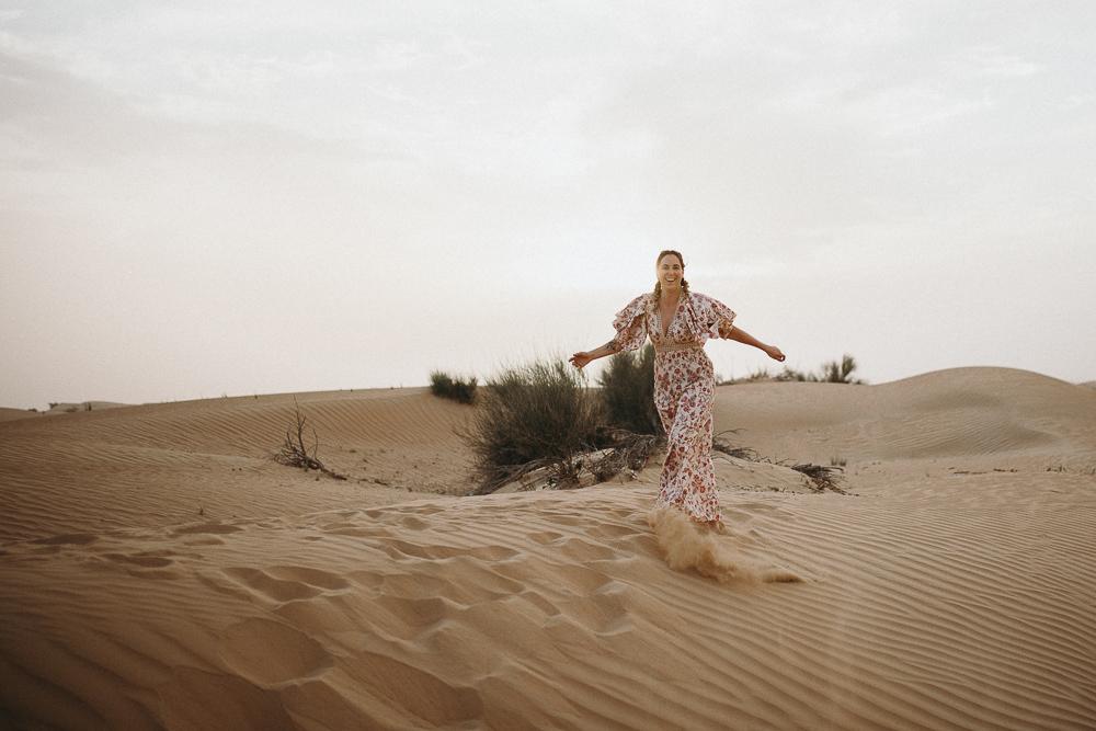 Dubai-Reiseblog-Reisetips-6931