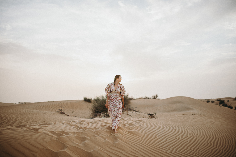 Dubai-Reiseblog-Reisetips-6932