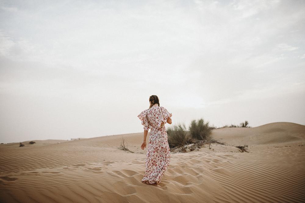 Dubai-Reiseblog-Reisetips-6955