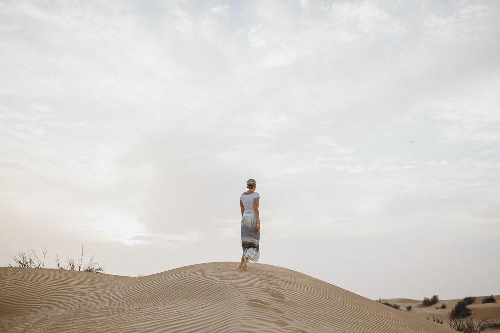Dubai-Reiseblog-Reisetips-6985