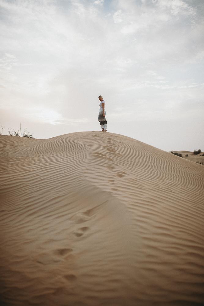 Dubai-Reiseblog-Reisetips-7002