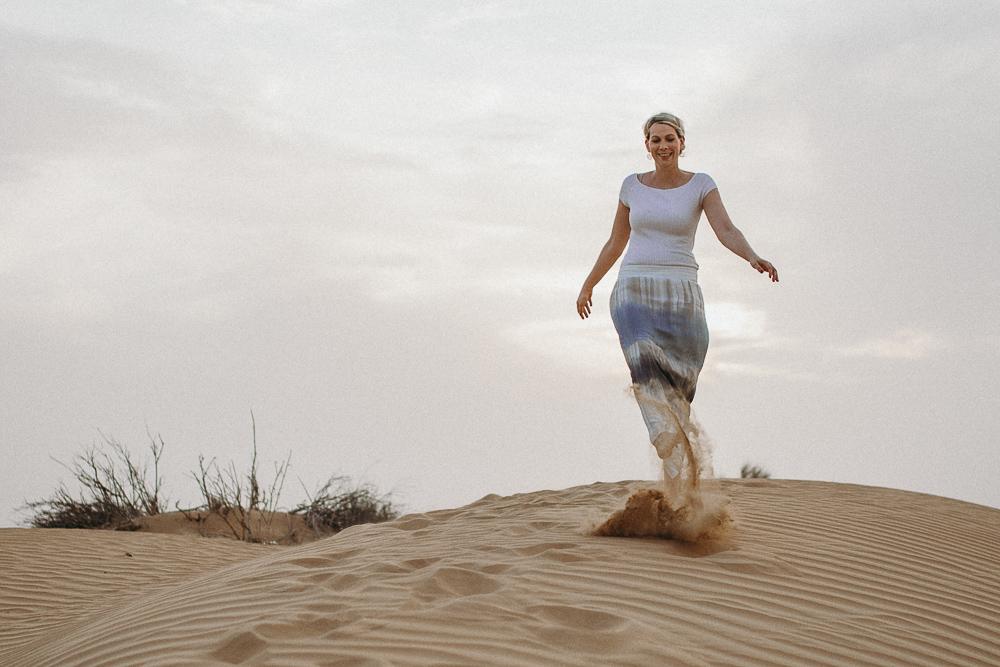 Dubai-Reiseblog-Reisetips-7069