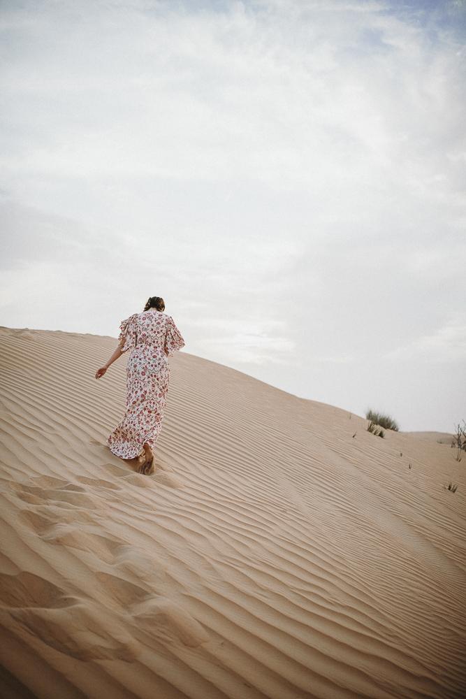 Dubai-Reiseblog-Reisetips-7091