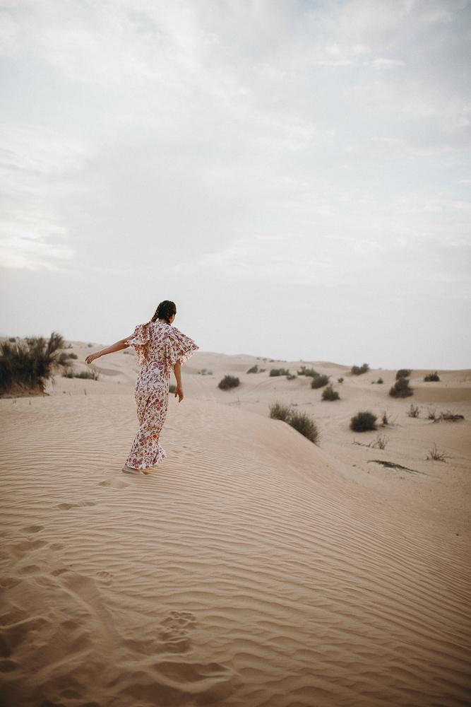 Dubai-Reiseblog-Reisetips-7122