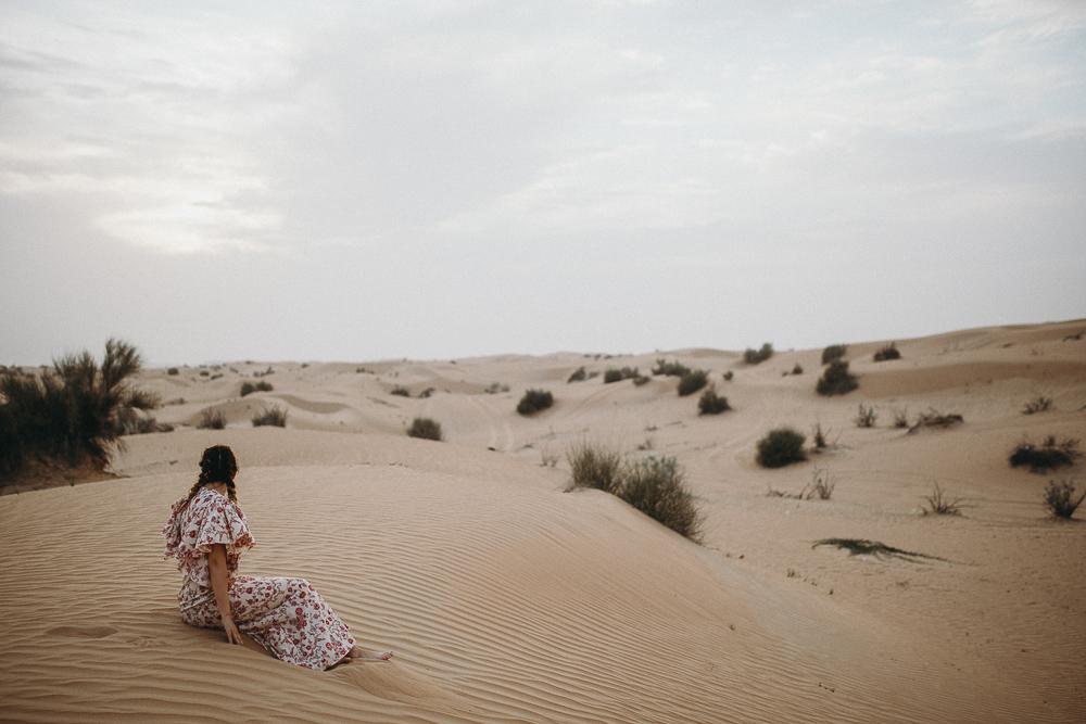 Dubai-Reiseblog-Reisetips-7138