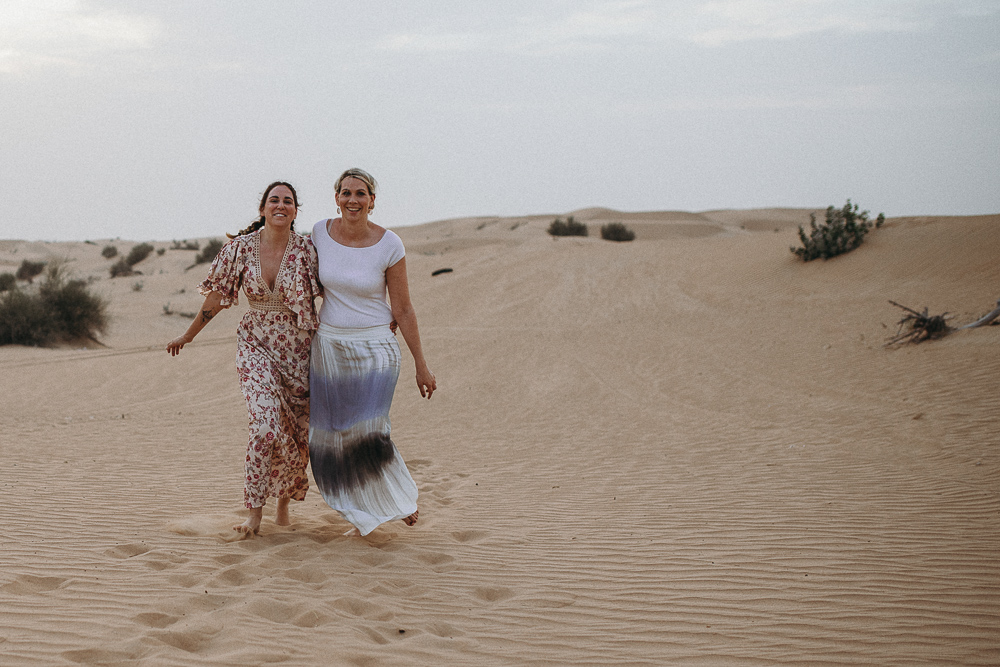 Dubai-Reiseblog-Reisetips-7209