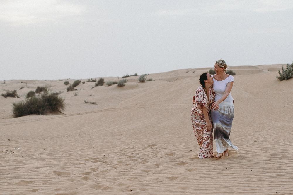 Dubai-Reiseblog-Reisetips-7226