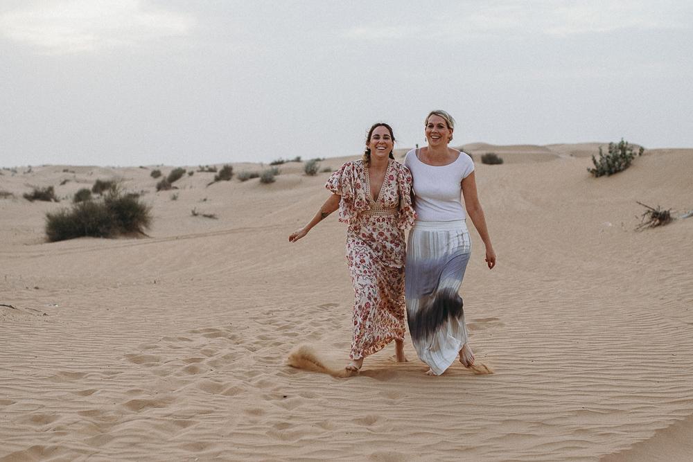 Dubai-Reiseblog-Reisetips-7236