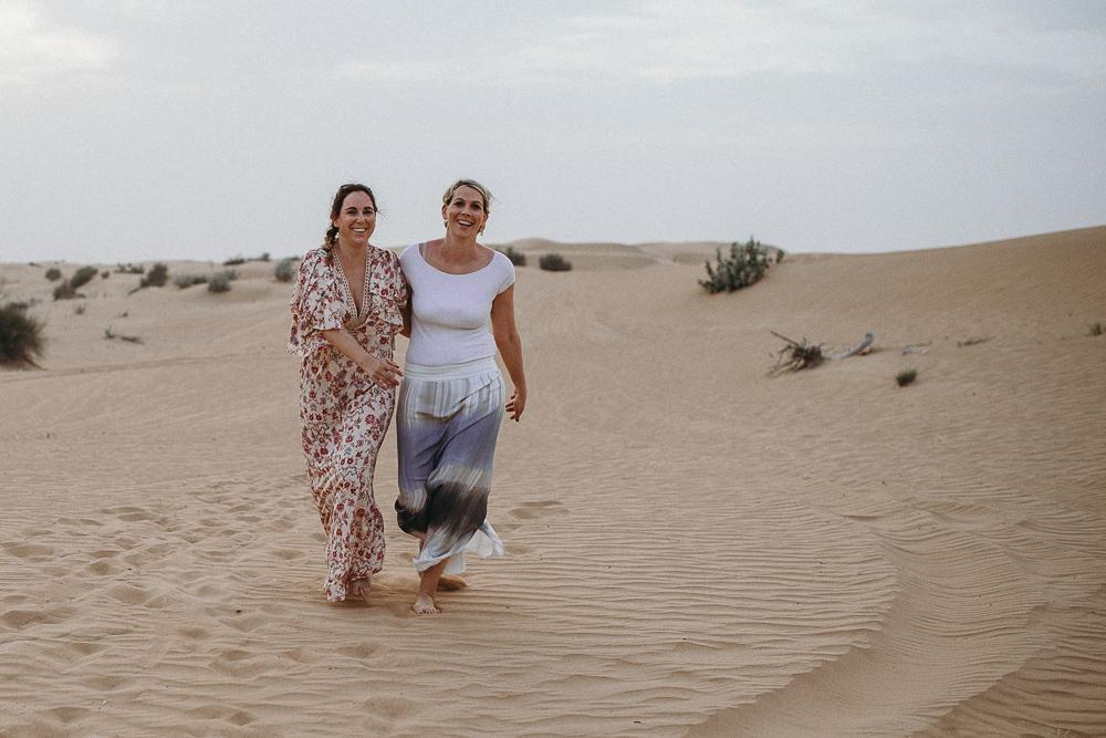 Dubai-Reiseblog-Reisetips-7238