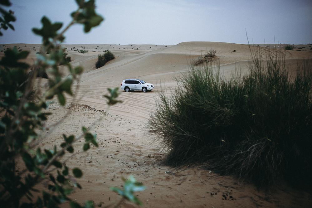 Dubai-Reiseblog-Reisetips-7362