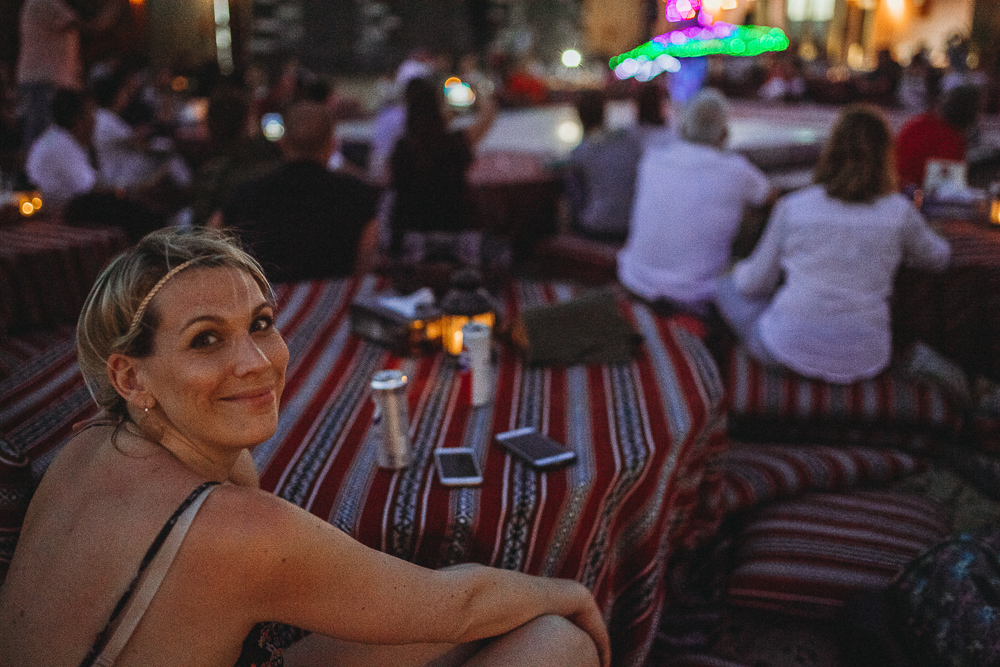 Dubai-Reiseblog-Reisetips-7452