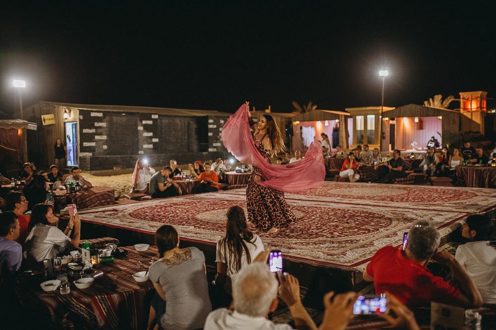 Dubai-Reiseblog-Reisetips-7465