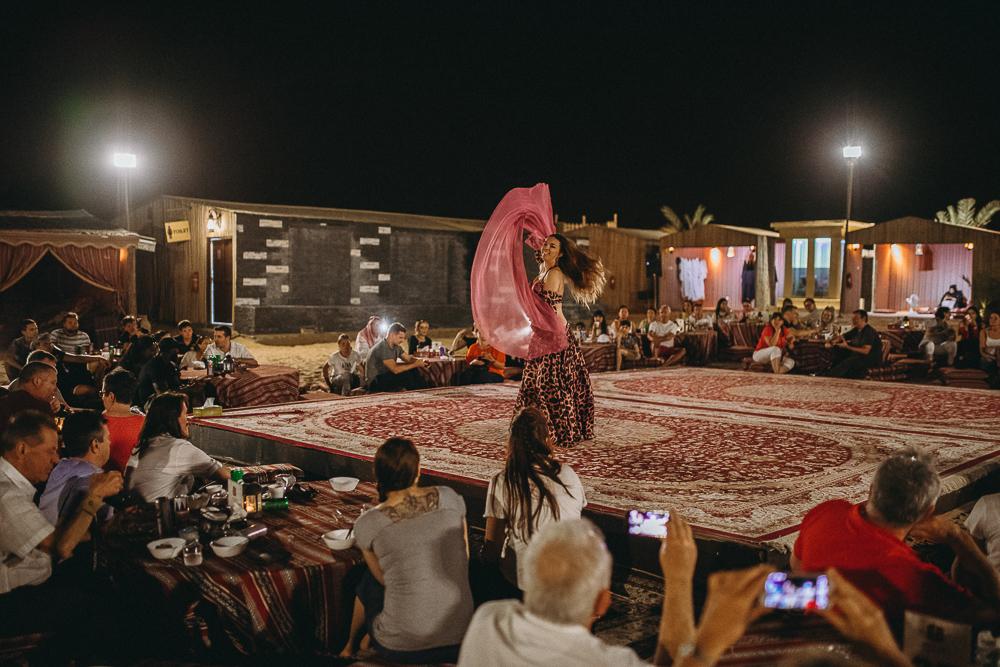 Dubai-Reiseblog-Reisetips-7492