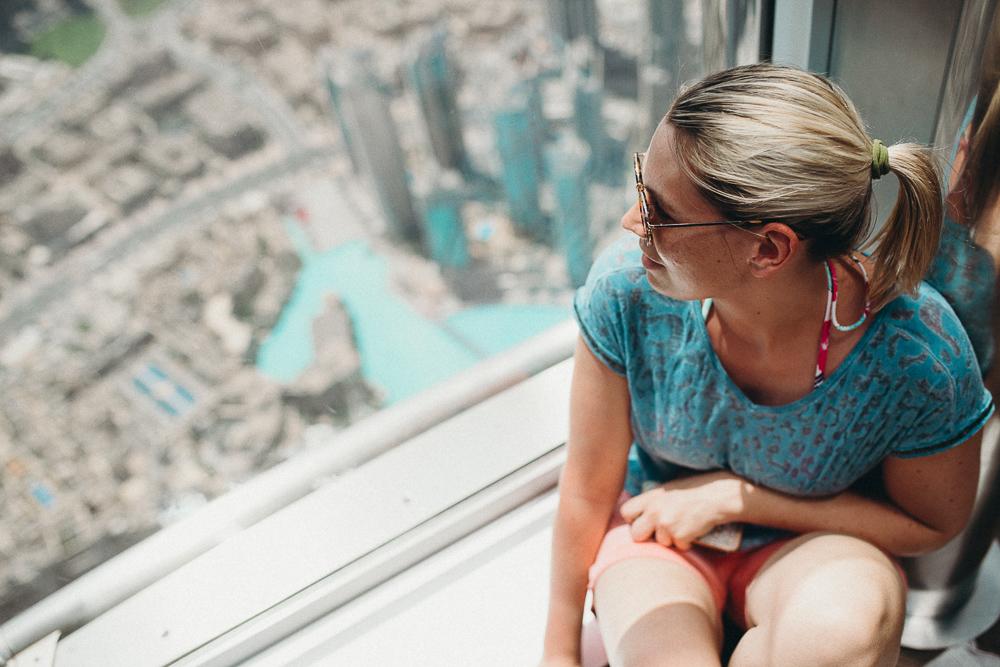 Dubai-Reiseblog-Reisetips-7529