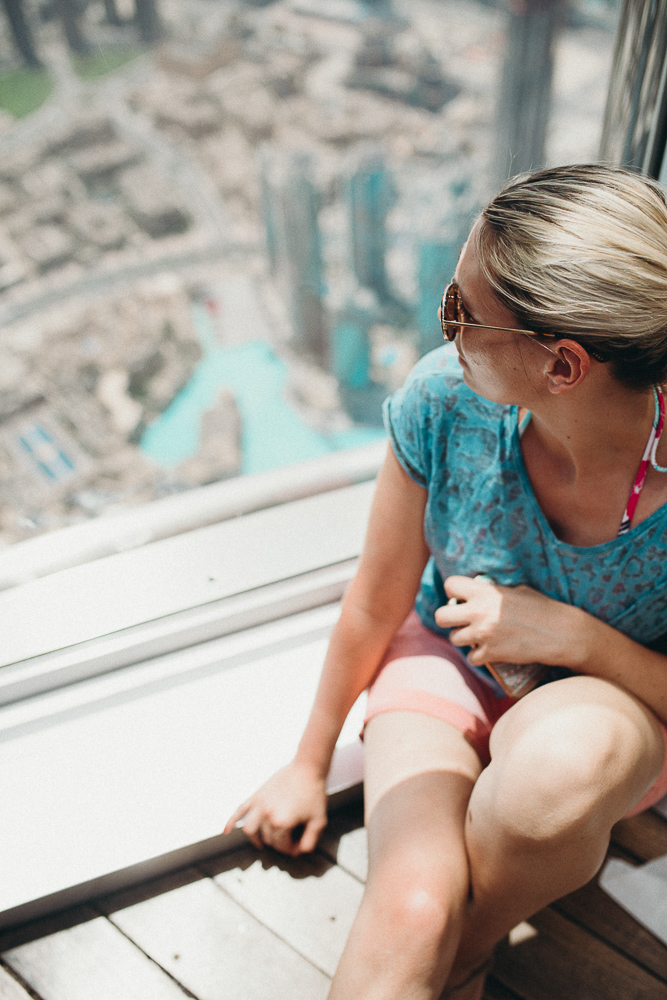 Dubai-Reiseblog-Reisetips-7532