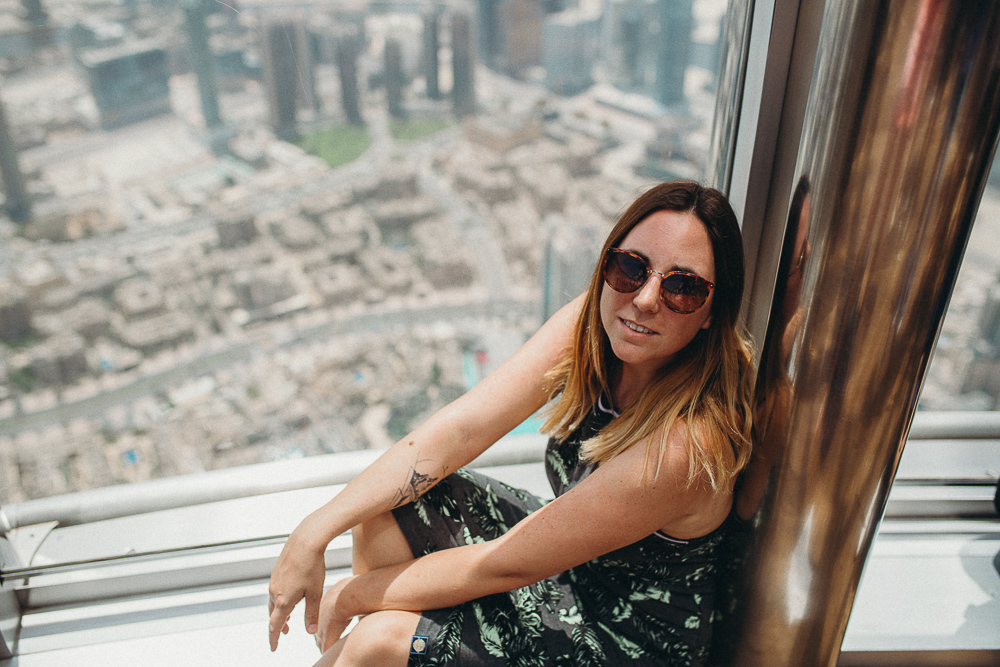 Dubai-Reiseblog-Reisetips-7548
