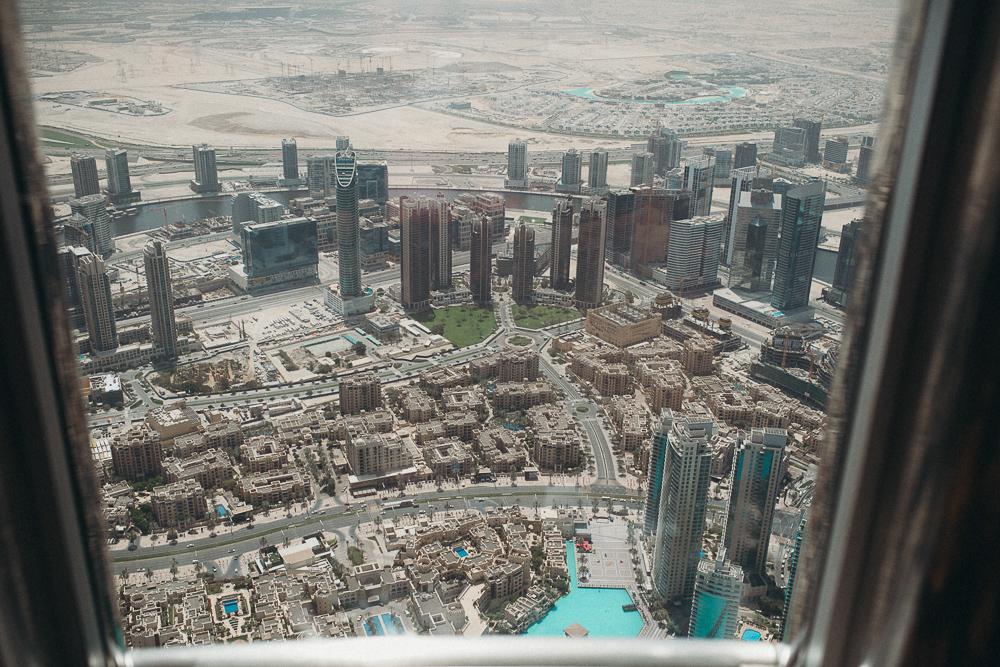 Dubai-Reiseblog-Reisetips-7554