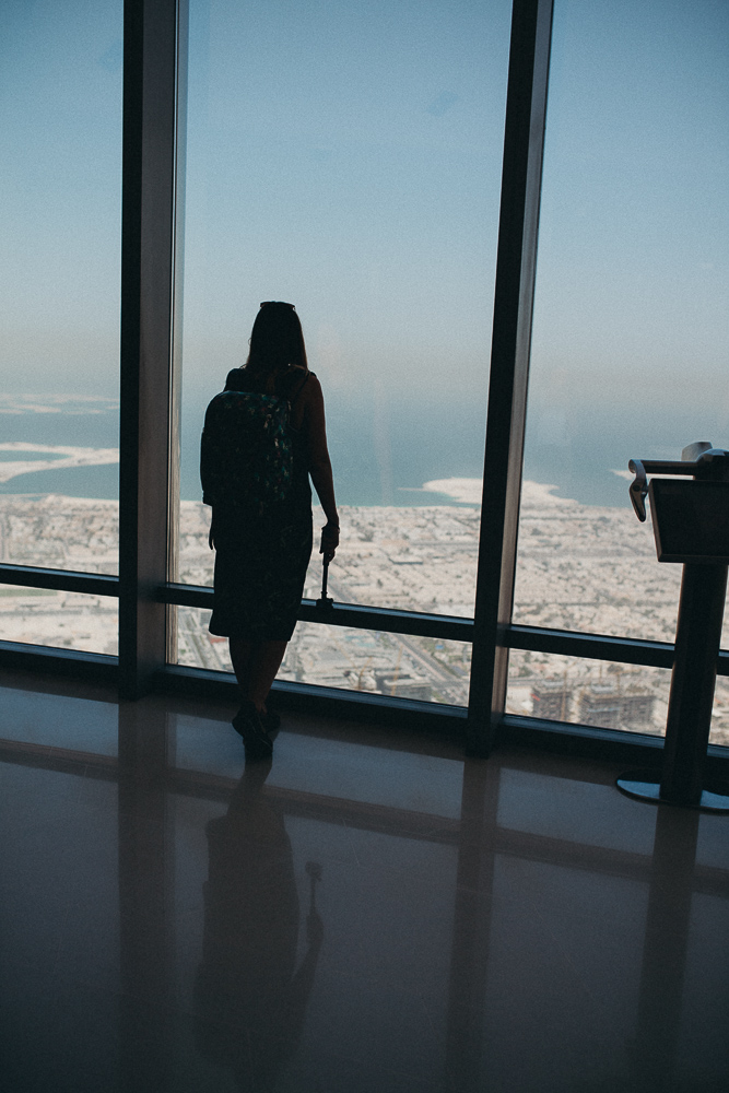 Dubai-Reiseblog-Reisetips-7570