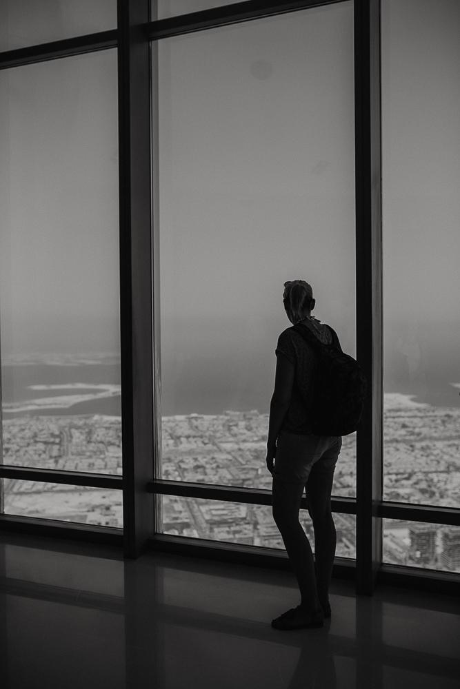 Dubai-Reiseblog-Reisetips-7581