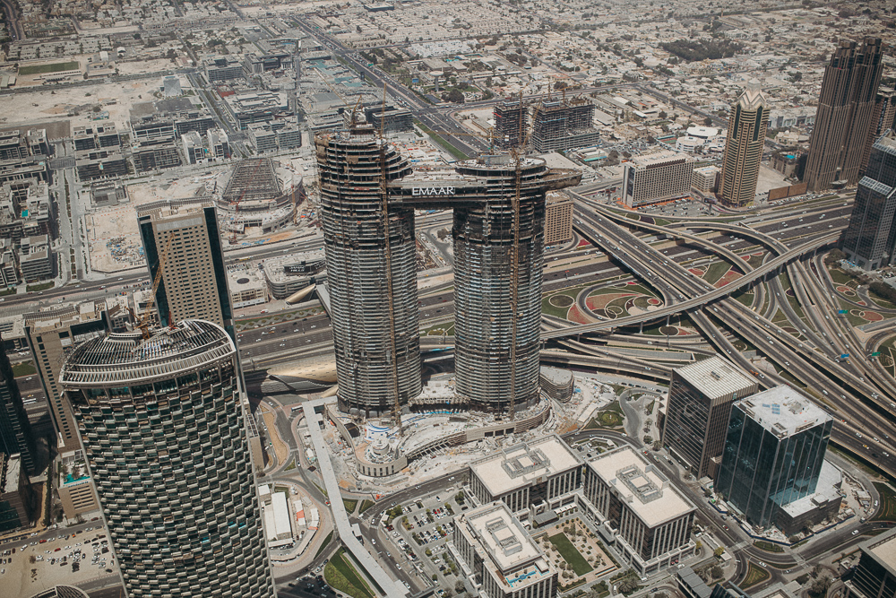 Dubai-Reiseblog-Reisetips-7582