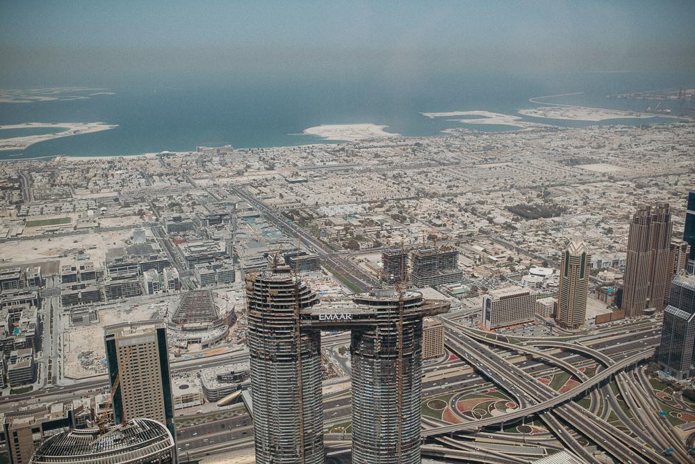 Dubai-Reiseblog-Reisetips-7584