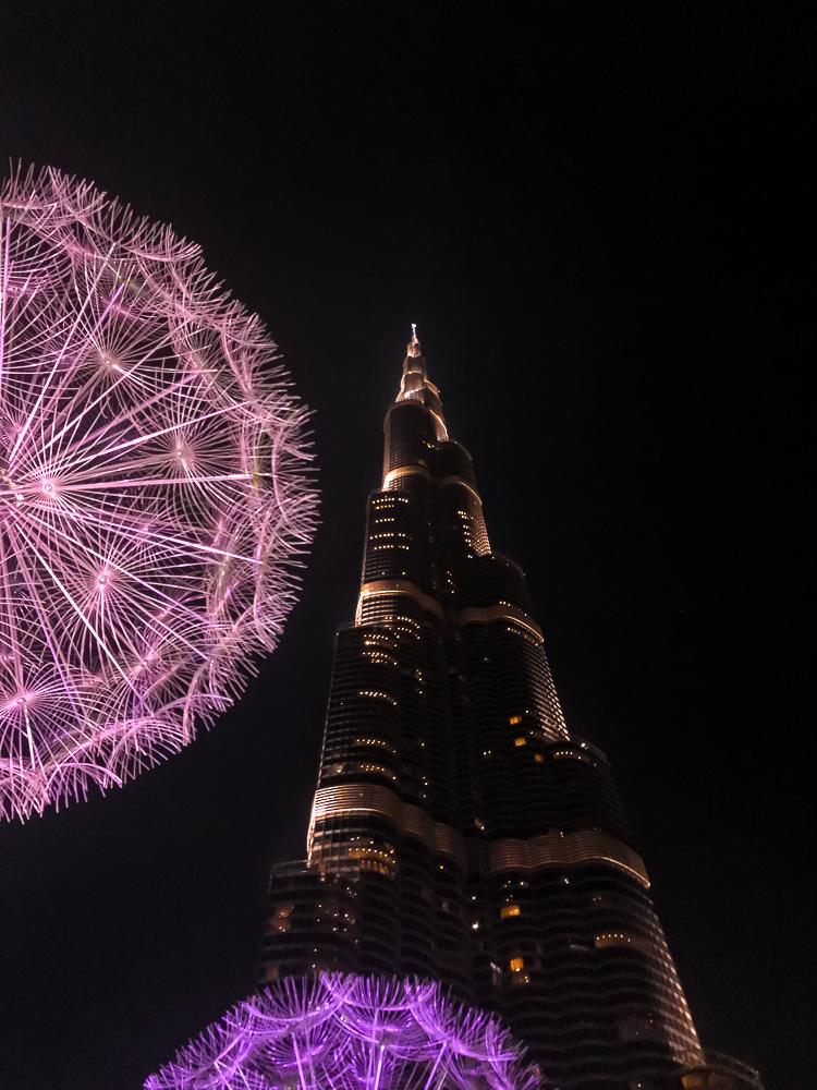 Dubai-Reiseblog-Reisetips-Wüste-8010