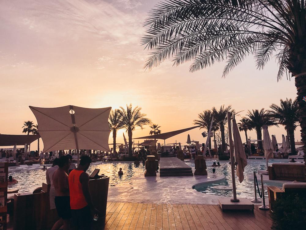 Dubai-Reiseblog-Reisetips-Wüste-8314