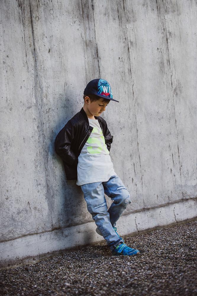 Kinderfotografie-schweiz-luxembourg-10