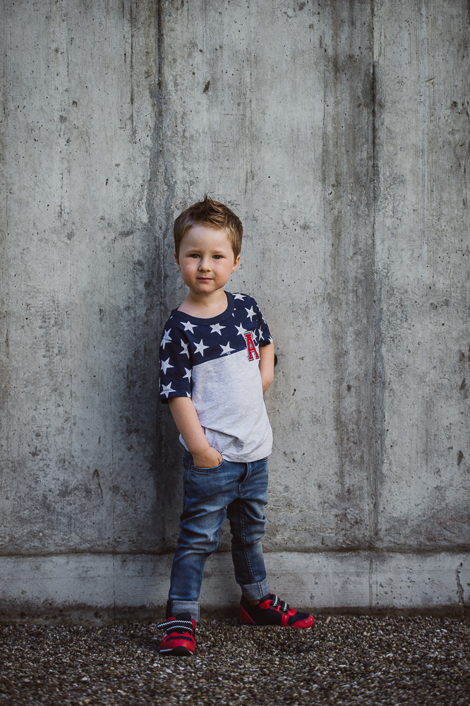 Kinderfotografie-schweiz-luxembourg-11