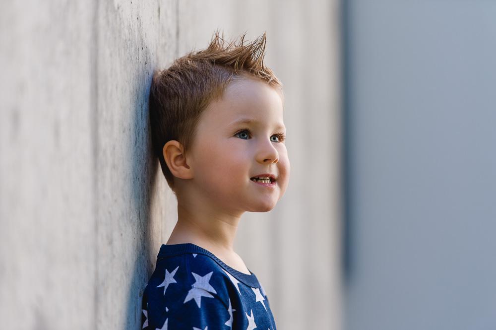 Kinderfotografie-schweiz-luxembourg-16