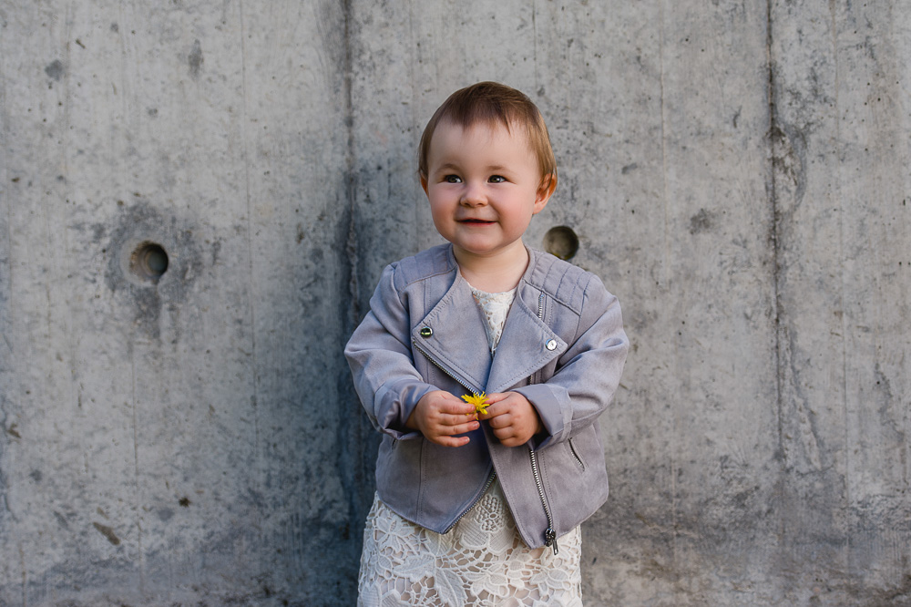 Kinderfotografie-schweiz-luxembourg-22