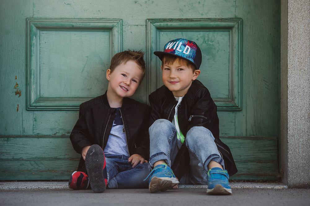 Kinderfotografie-schweiz-luxembourg-4