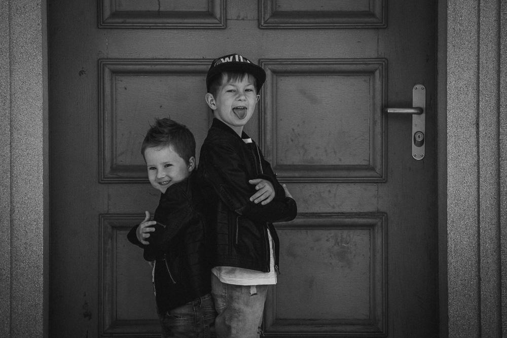 Kinderfotografie-schweiz-luxembourg-5